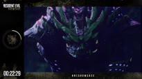 Resident Evil - Showcase: April 2021