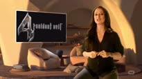 Resident Evil 4 VR - Oculus Gaming Showcase | Oculus Quest 2