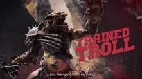 Blood Bowl 3 - Black Orcs Spotlight Trailer