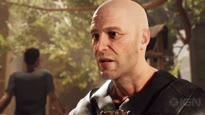 The Elder Scrolls V: Skyrim - The Forgotten City Mod Release Trailer