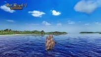 Port Royale 4 - Buccaneers DLC Trailer