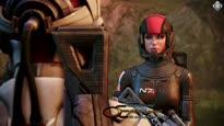 Lohnt sich das Remaster? - Ein Blick auf die Mass Effect: Legendary Edition