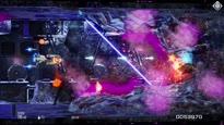 Wie gut ist R-Type Final 2? - Ein Arcade-Shooter der alten Schule