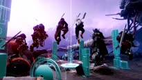 Destiny 2: Saison des Spleißers - Das sind die neuen Overrides