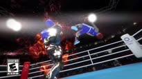 Olympische Spiele Tokyo 2020 - Announcement Trailer