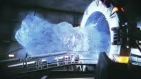 Stargate: Timekeepers - Announcement Teaser Trailer