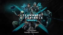 Tom Clancy's Ghost Recon Breakpoint - Teammate Experience Update Trailer