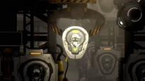 Monobot - Launch Trailer