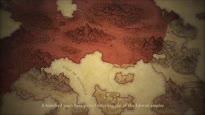 Wartales - E3 2021 Announcement Trailer