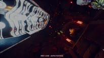 The Last Oricru - Overview Trailer