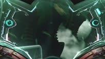 Metroid Dread - E3 2021 Announcement Trailer