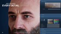 AlterLife - E3 2021 Trailer
