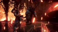 Dark Alliance - Gameplay Overview Trailer