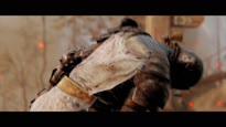 For Honor - Year 5 Season 2 Mirage Launch Trailer