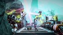 Lemnis Gate - E3 2021 Pre-Order Trailer