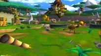 So muss ein PS5-Spiel aussehen! - Ersteindruck zu Ratchet & Clank: Rift Apart