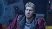 Marvel's Guardians of the Galaxy - E3 2021 Gameplay First Look