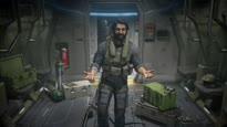 Xbox Game Pass - E3 2021 Announces Trailer