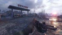Metro Exodus - Xbox Series X/S & PS5 Launch Trailer