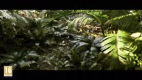 Avatar: Frontiers of Pandora - E3 2021 First Look Trailer