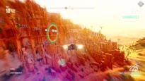 Riders Republic und Rainbow Six: Extraction - Previews zu zwei neuen Ubisoft-Spielen