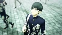 Shin Megami Tensei V - E3 2021 Release Date Trailer