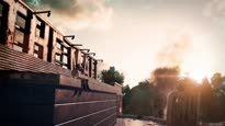 PUBG: New State - Field Trip to Troi: Episode #1