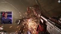 Mein erstes Mal mit ... - Necromunda: Hired Gun