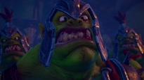 Orcs Must Die! 3 - E3 2021 Announcement Trailer