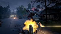 Back 4 Blood - Summer Game Fest Trailer
