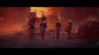 Redfall - Official Announce Trailer - Xbox & Bethesda Games Showcase 2021