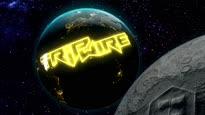 Killing Floor 2 - Interstellar Insanity Launch Trailer