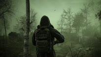 Chernobylite - E3 2021 Trailer