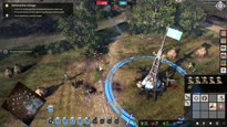 Angriff auf die RTS-Krone? - Alpha-Preview zu Company of Heroes 3