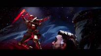Apex Legends - Entstehung Launch Trailer