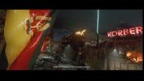 Call of Duty: Black Ops Cold War - Season 4: Mauer der Toten Trailer