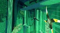 Boomerang X - Trailer zum irren Action-Spektakel von Devolver