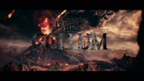 The Lord of the Rings: Gollum - A Unique Promise Trailer