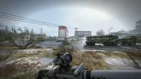 World War 3 - Entwickler-Update: So steht es um den Shooter
