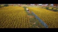 PlayerUnknown's Battlegrounds - Taego Launch Trailer
