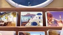 Overwatch - Summer Games 2021 Trailer