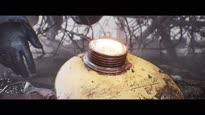 Ad Infinitum - Re-Reveal Trailer