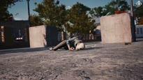 PlayerUnknown's Battlegrounds - Das sind die neuen Wiederbelebungs-Mechaniken!