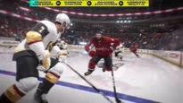 NHL 22 - Official Gameplay Trailer