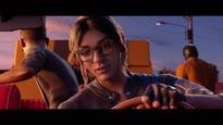 Saints Row - Offizieller Ankündigungs-Trailer