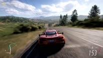 Forza Horizon 5 - Initial Drive Trailer - 8 Minuten Gameplay pur!