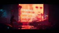 Battlefield 2042 - Kurzfilm: Exodus