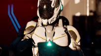 Dolmen - gamescom 2021 Story Trailer