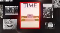 Fortnite - Feiert Martin Luther King Jr. Trailer