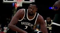 NBA 2K22 - Gameplay Reveal Trailer
